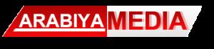 arabiya media