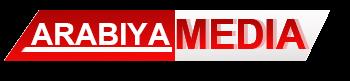 arabiyamedia
