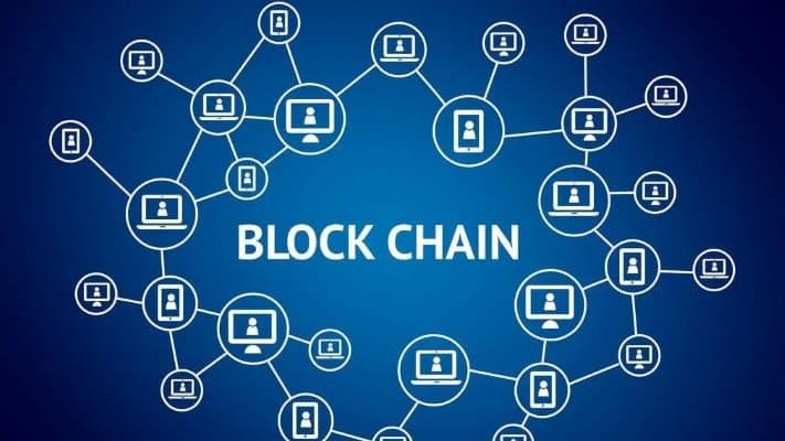 ศุลกากรของซาอุดิอาระเบีย นำร่องใช้ระบบติดตามส่งสินค้าด้วย Blockchain เพื่อลดค่าใช้จ่าย