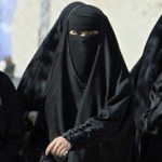 ประเทศซาอุดิอาระเบีย การแต่งกาย
