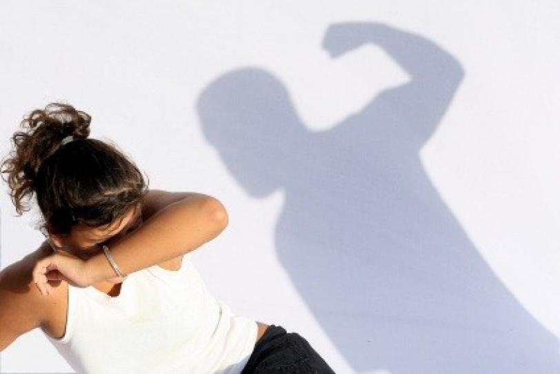 ปฏิรูปสิทธิผู้หญิงด้วยการยกเลิก Male Guardianship System ในประเทศซาอุดีอาระเบีย