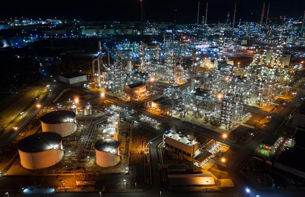 สงครามน้ำมันซาอุฯ-รัสเซีย ศึกมหาอำนาจ กำหนดทิศทางเศรษฐกิจโลก