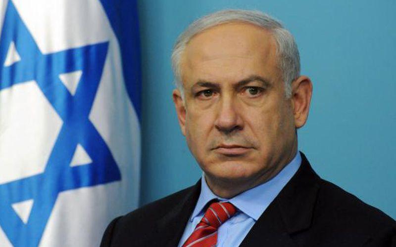 นายกฯ อิสราเอล แอบบินพบเจ้าชายซาอุฯ-รัฐมนตรีสหรัฐ คาดเจรจาสันติภาพครั้งสำคัญ