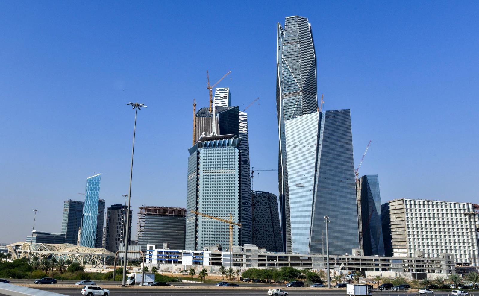 UAE และซาอุดิอาระเบียเตรียมทดลองใช้ cryptocurrency จ่ายเงินข้ามประเทศ