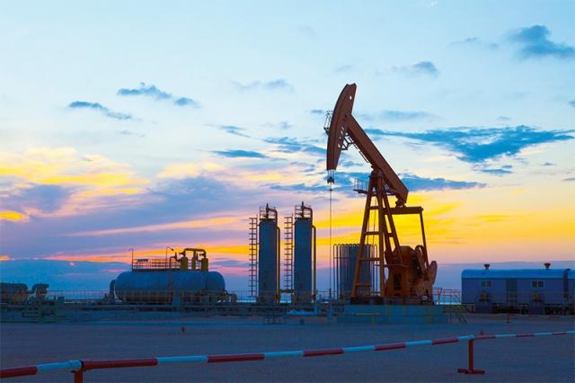 โกลด์แมน แซคส์' ชี้ประเทศซาอุดิอาราเบีย ลดผลิตน้ำมันส่งสัญญาณดีมานด์ชะลอตัว