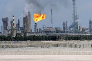 ราคาน้ำมันพุ่งสูงที่สุดในรอบ 11 เดือน หลังซาอุดิอาระเบียตั้งเป้าลดปริมาณการผลิต
