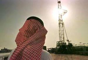 ประเทศซาอุดีอาระเบีย ผู้ผลิตและส่งออกน้ำมันรายใหญ่ที่สุดของโลก
